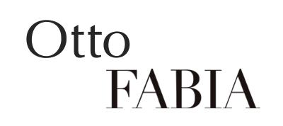 otto-fabia