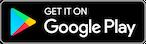 get_googleplay