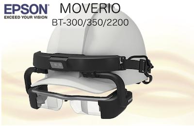 moverio