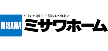 misawa-logo
