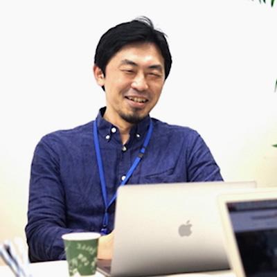 T.Suzuki